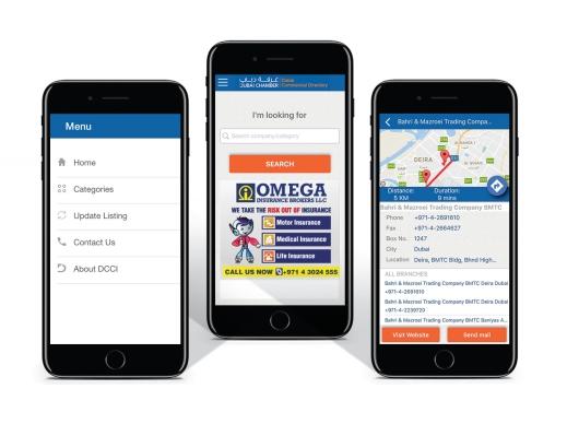 DCD-Mob-App